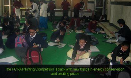 paryavaran suraksha essay बैसाखी पर्व को सिख समुदाय नए साल के रूप में मनाते हैं। वर्ष 2018 में शनिवार, 14 अप्रैल को.
